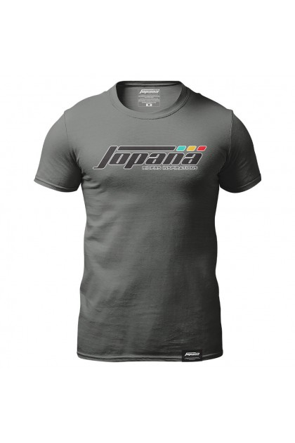 Jopana Official T-shirt